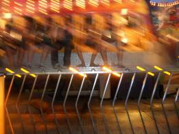 ride-Trumansburg Fairgrounds 8-23-12.