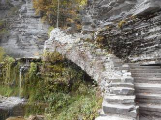 treman-upper-treman-park-gorge-pathways-and-stone-stairs-10-7-15-a