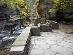 treman-upper-treman-park-gorge-pathways-and-stone-stairs-10-7-15-stone-pathway