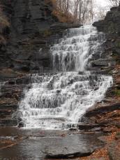 fall-creek-falls