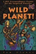 thumb-wildplanet