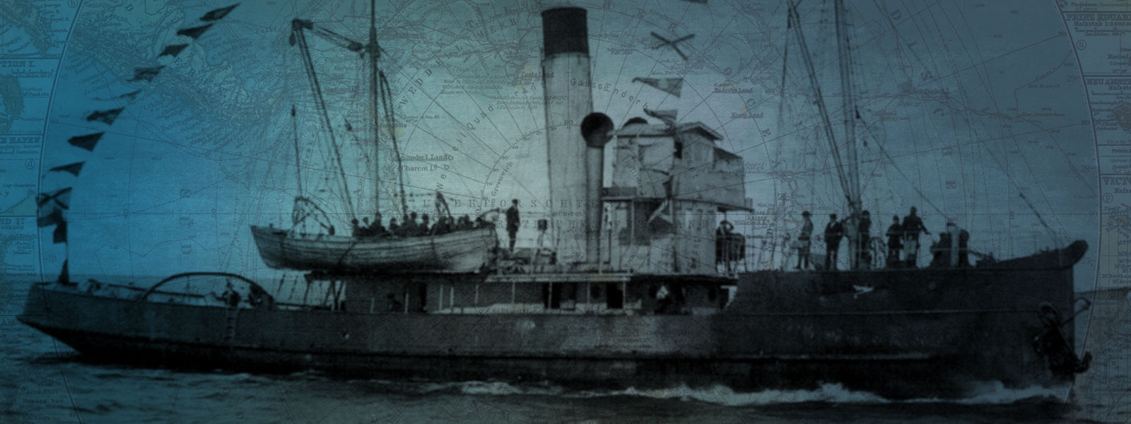 On This Day – August 30th 1916