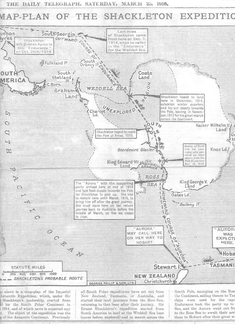 Shackleton_Expedition_map-plan