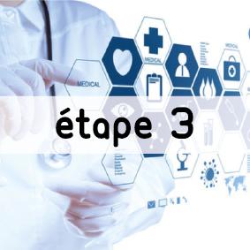 Etape-3