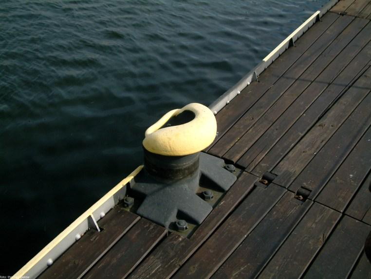schiffshebewerk niederfinow-256
