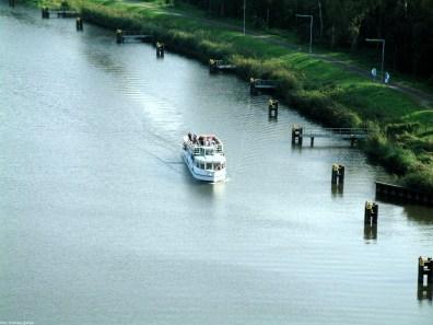 schiffshebewerk niederfinow-300