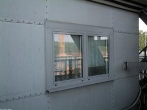 schiffshebewerk niederfinow-304