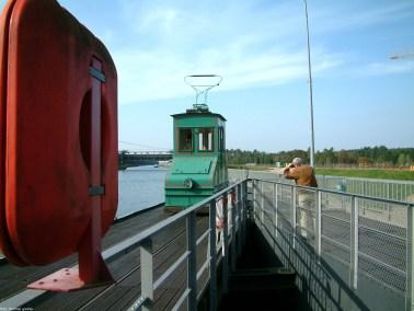 schiffshebewerk niederfinow-308