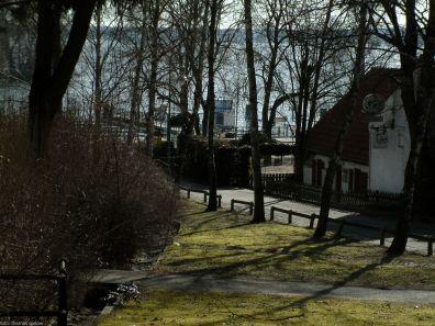 kladow tom.2012-31