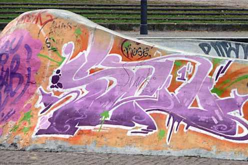 Kreuzberg, Marianenplatz