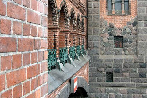 Oberbaumbrücke-05