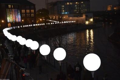 lichtgrenze-berlin-2014-30
