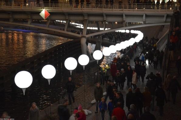 lichtgrenze-berlin-2014-56