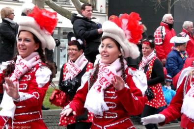 berlin-liebt-karneval-16