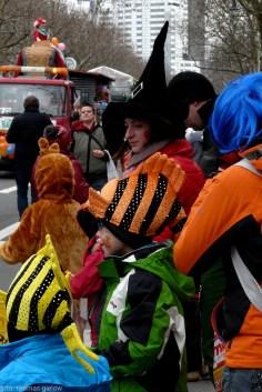 berlin-liebt-karneval-21
