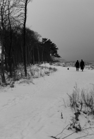 winter-warnemuende-20
