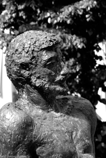 lebensalterbrunnen-wittenbergplatz-09-sw