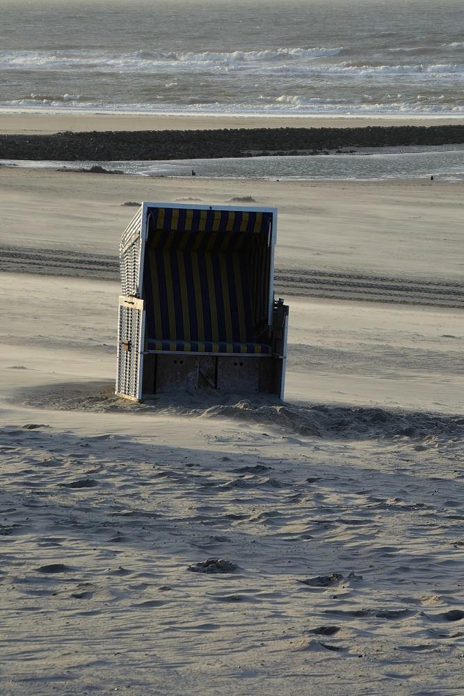 Strand-Impressionen 02