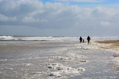 Strand-Impressionen 10