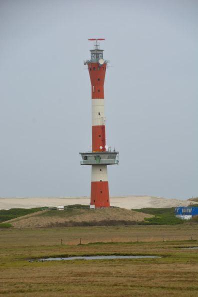 wangerooge neuer leuchtturm 02