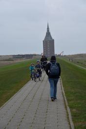 wangerooge westturm 05