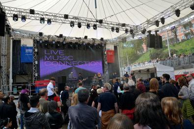 Live Music Connection Hamburg-16