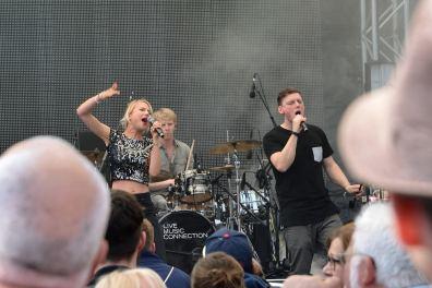 Live Music Connection Hamburg-18