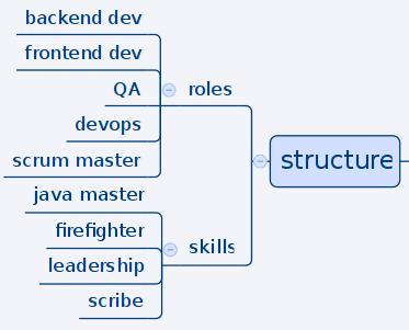 2015_team_structure