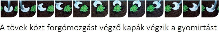 inrow_kapa