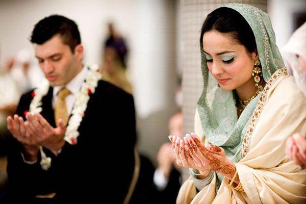 manželstvo nie je datovania OST časť 4 na stiahnutie