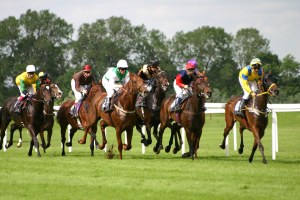 Horse-racing-1