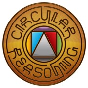 Circular Reasoning Logo