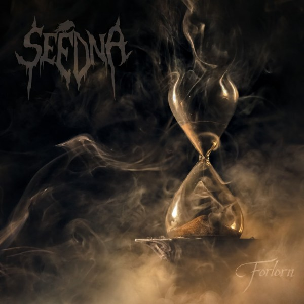 Seedna-Forlorn-front-1400x1400