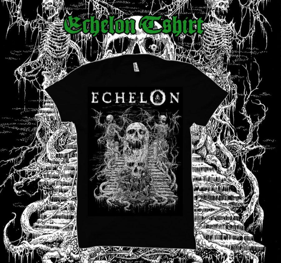 echelont-shirtonly