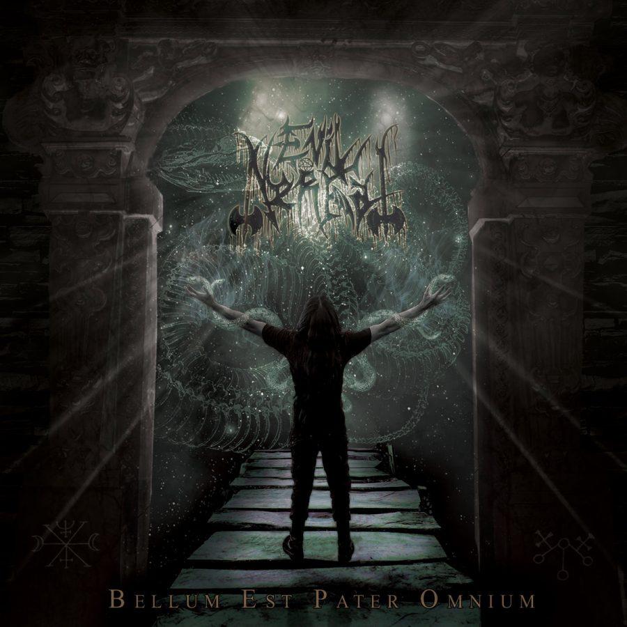 Evil Nerfal- Bellum Est Pater Omnium