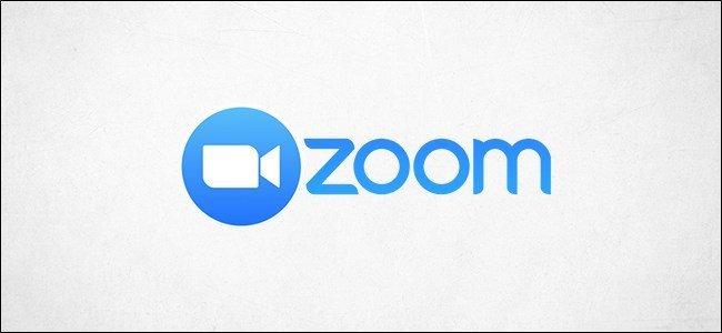 Get Zoom