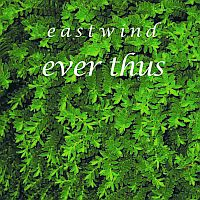 ever-thus-cd-front-small