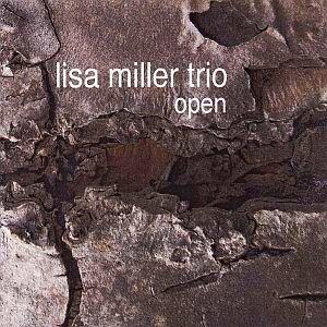 lisa-miller-cd