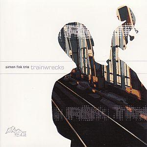 simon-fisk-trainwrecks-cd