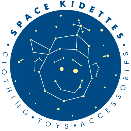 spacekidettes_1