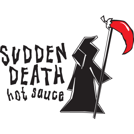 suddendeath_1