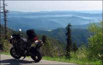 motorbike 4