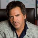 Tom Gores, Pistons Owner, Platinum Equity CEO