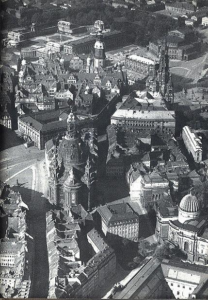Dresdenbeforewar.jpg