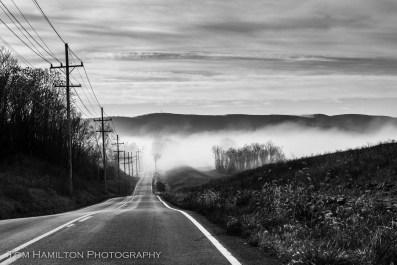 Jefferson County, WV