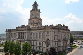 Polk_County_Courthouse_Des_Moines_Iowa