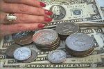 count_money