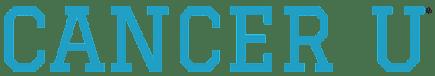 Cancer U main logo_clearbg