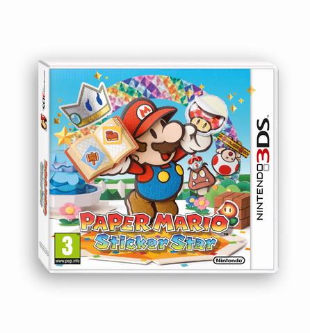 packshot_paper_Mario