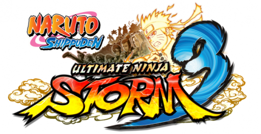 Naruto shippuden Ultimate 3